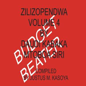 Zilizopendwa Volume 4