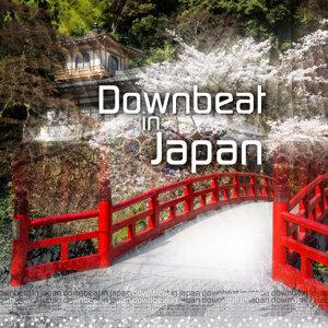 Downbeat In Japan