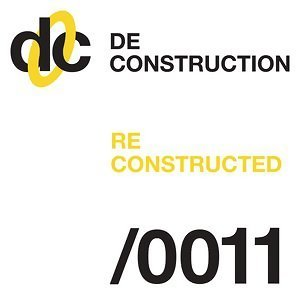 Deconstruction Reconstructed 011