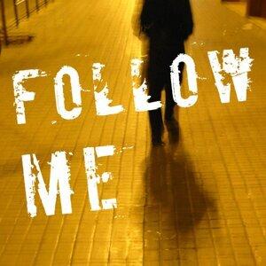 Follow Me [Feat. Pearl Ira]