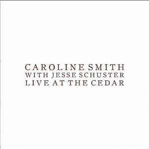 Live At The Cedar