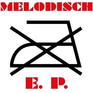 Melodisch Bügeln E.P.