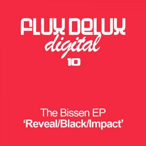 The Bissen EP