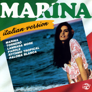 Marina / Italian Version