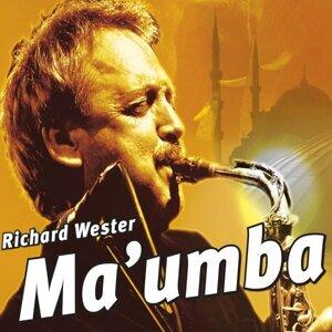 Maumba