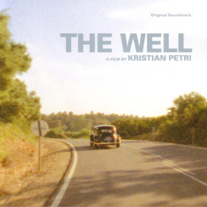 The Well - Original Soundtrack