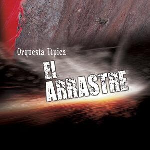 Orquesta Típica El Arrastre