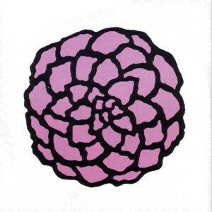 Chrysanthemum EP