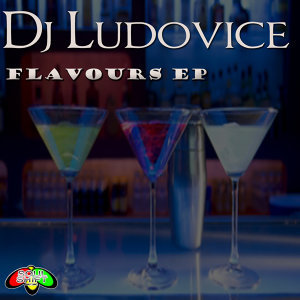 Soul Shift Music: Flavours EP