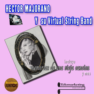 Hector Majorano, Vol. 4