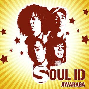 Jiwaraga