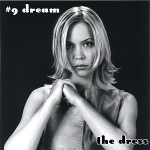 #9 Dream