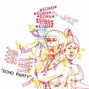 Echo Party