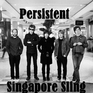 Persistent