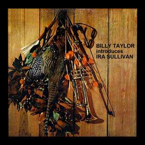 Billy Taylor Introduces Ira Sullivan