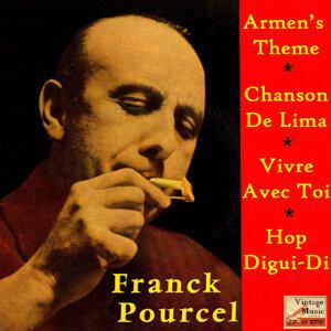 Vintage Dance Orchestras No. 215 - EP: Chanson De Lima
