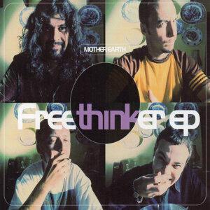 Freethinker EP
