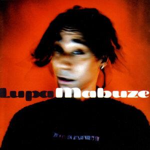 Lupa Mabuze