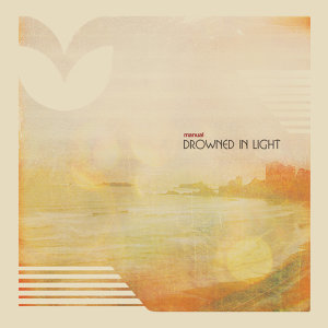 Drowned In Light