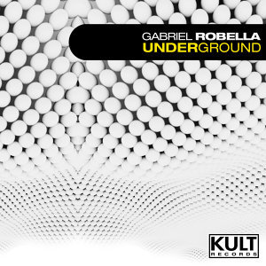 Kult Records Presents: Underground