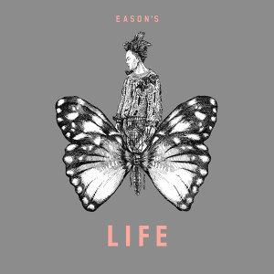 EASON'S LIFE 陳奕迅2013演唱會