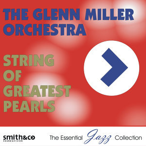 String of Greatest Pearls