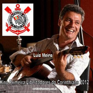 Hino Do Corinthians Campeão Libertadores 2012