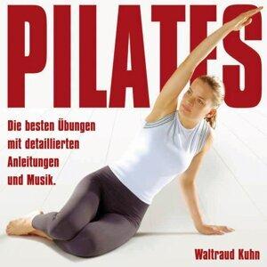 Pilates - Die besten Übungen