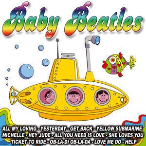 Baby - Beatles