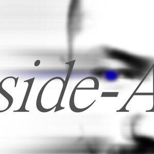 side-A