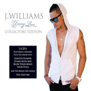 Young Love - Collectors Edition