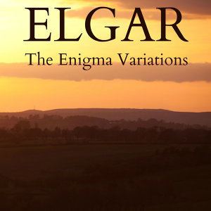 Elgar - The Enigma Variations