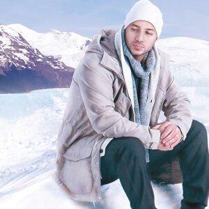 Maher Zain-Ramadan