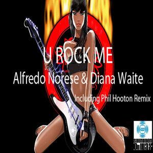 U Rock Me