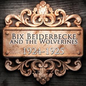 1924 - 1925
