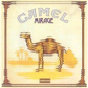Mirage - Remastered