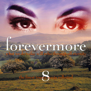 Forevermore, Vol. 8