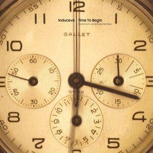 Time To Begin - Remixes