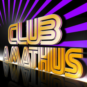Club Amathus - Best of Dance, Electro House and Progressive House Music Anthems