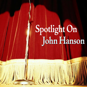 Spotlight On John Hanson