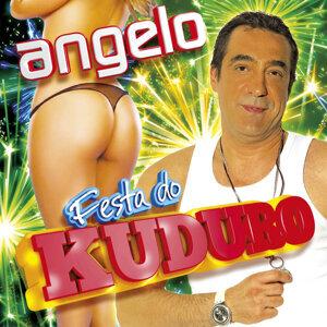Festa do Kuduro