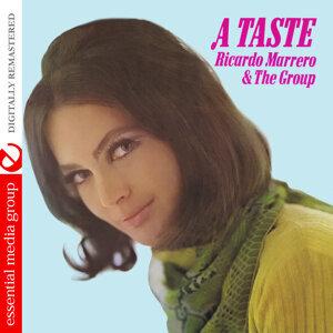 A Taste (Digitally Remastered)