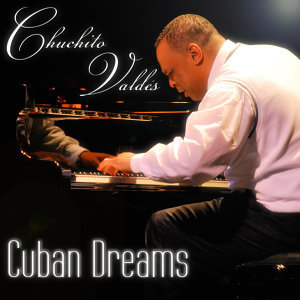 Cuban Dreams
