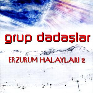 Erzurum Halayları 2