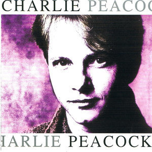 Charlie Peacock