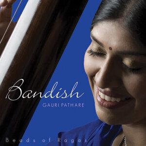 Bandish (Classical)