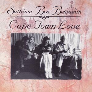 Cape Town Love