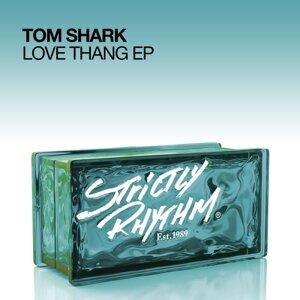 Love Thang EP