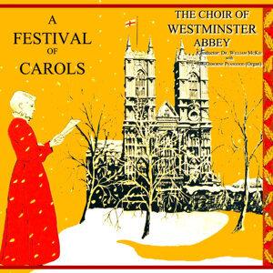A Festival Of Choirs