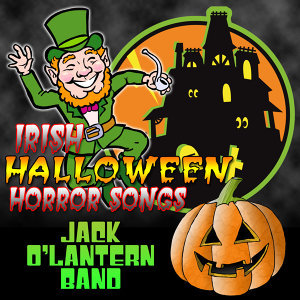 Irish Halloween Horror Songs